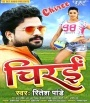 Udanbaaz Chiraee.mp3 Ritesh Pandey New Bhojpuri Full Movie Mp3 Song Dj Remix Gana Video Download