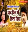 Yaro Ne Mujhko Pila Diya Teri Yaad Phir Se Dila Diya.mp3 Alok Kumar New Bhojpuri Full Movie Mp3 Song Dj Remix Gana Video Download