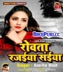 Rowata Rajaiya Saiya (Amrita Dixit) Bhojpuri Mp3 Song Download 2018 Amrita Dixit Bhojpuri Full Movie Mp3 Song Dj Remix Gana Video Download