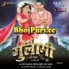 Dheere Dheere Dil Me Shayari.mp3  Ghulami (Dinesh Lal Yadav Nirahua) New Bhojpuri Full Movie Mp3 Song Dj Remix Gana Video Download