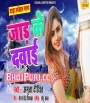 Dawai Jaad Ke 2019 Amrita Dixit Bhojpuri Album Mp3 Song Download Amrita Dixit Bhojpuri Full Movie Mp3 Song Dj Remix Gana Video Download