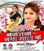 Nazrana Naya Saal Ke (Amrita Dixit) New Year Song 2019 Download Amrita Dixit Bhojpuri Full Movie Mp3 Song Dj Remix Gana Video Download