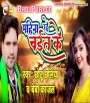 Mahina Rahe Chait Ke.mp3 Chhotu Chhaliya New Bhojpuri Full Movie Mp3 Song Dj Remix Gana Video Download