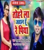 Ply Much Much Karega - Neelkamal Singh, Priyanka Singh Neelkamal Singh, Priyanka Singh Bhojpuri Full Movie Mp3 Song Dj Remix Gana Video Download
