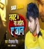 Lawat Ke Na Aiha A Jaan - Neelkamal Singh Neelkamal Singh Bhojpuri Full Movie Mp3 Song Dj Remix Gana Video Download