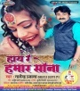 Hay Re Hamar Sona.mp3 Nagendra Ujala New Bhojpuri Full Movie Mp3 Song Dj Remix Gana Video Download