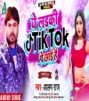 Ye Ladki Tiktok Pe Chhayi Hai - Alam Raj Alam Raj Bhojpuri Full Movie Mp3 Song Dj Remix Gana Video Download