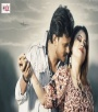 Chatkan Chalaila (Pramod Premi Yadav) 4K Video Pramod Premi Yadav Bhojpuri Full Movie Mp3 Song Dj Remix Gana Video Download