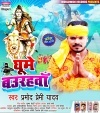 Ghume Baurahwa (Pramod Premi Yadav) Pramod Premi Yadav Bhojpuri Full Movie Mp3 Song Dj Remix Gana Video Download
