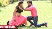(Full HD Video) Sakhi Re Bar Paa Gayini.mp4 Khesari Lal Yadav Full HD Video - Mehandi Laga Ke Rakhna (2017) Khesari Lal Yadav New Bhojpuri Full Movie Mp3 Song Dj Remix Gana Video Download