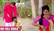 (Full HD Video) Kaddu Katayi T Sab Me Batayi.mp4 Khesari Lal Yadav Full HD Video - Mehandi Laga Ke Rakhna (2017) Khesari Lal Yadav New Bhojpuri Full Movie Mp3 Song Dj Remix Gana Video Download