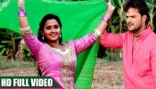 (Full HD Video) Jan Gayini Ye Ho Jaan.mp4 Khesari Lal Yadav Full HD Video - Mehandi Laga Ke Rakhna (2017) Khesari Lal Yadav New Bhojpuri Full Movie Mp3 Song Dj Remix Gana Video Download