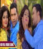 (Video) Hothwa Chumab Night Mein.mp4 Dinesh Lal Yadav Nirahua New Bhojpuri Full Movie Mp3 Song Dj Remix Gana Video Download
