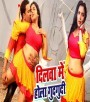 (Video) Dilwa Me Hola Gudgudiya.mp4 Dinesh Lal Yadav Nirahua New Bhojpuri Full Movie Mp3 Song Dj Remix Gana Video Download