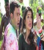 (Video) Holi Me GST Jor Ke.mp4 Dinesh Lal Yadav Nirahua, Aamrapali Dubey New Bhojpuri Full Movie Mp3 Song Dj Remix Gana Video Download
