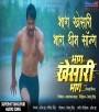 Bhag Khesari Bhag Theme Song