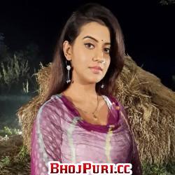 Akshara_Singh_8
