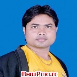 Alam_Raj_8