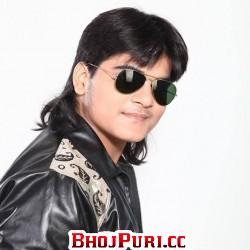 Arvind_Akela_Kallu_Ji_8