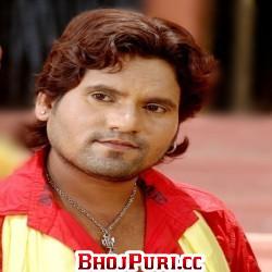 Chhotu_Chhaliya_8