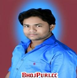 Deepak_Dildar_8