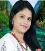 Khushboo_Uttam_2
