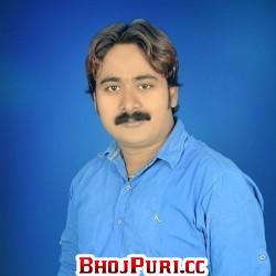 Nagendra_Ujala_8