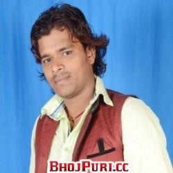 Pramod_Premi_Yadav_8