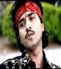 Radhe_Shyam_Rasiya_2