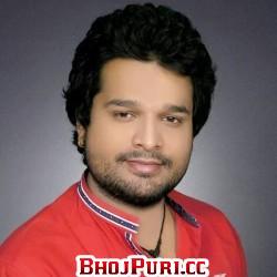 Ritesh_Pandey_8