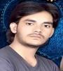 Videshi_Lal_Yadav_2