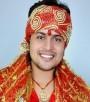 Vishal_Gagan_2